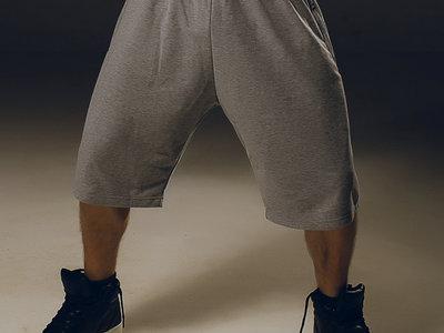 Shorts main photo