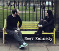 Neev Kennedy image