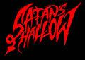 Satan's Hallow image