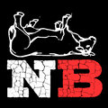No Bull Productions image