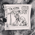 Tampa Homeless image