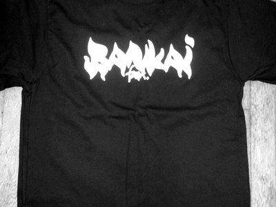 New York State Of Mind BANKAI FAM T-Shirt main photo
