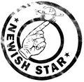 Newish Star image