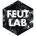 Feutlab image