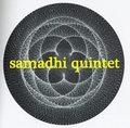 Samadhi Quintet image