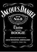 Jacques Daniel image