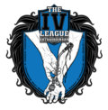 I V League image