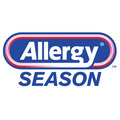 Allergy Season image