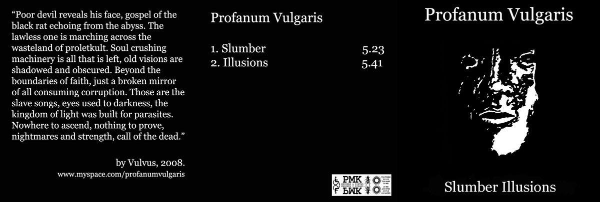 Lyric illusions lyrics : Slumber illusions | PMK Records