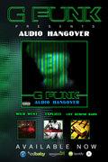 G-Funk image