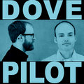 Dove Pilot image