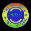ANDC image