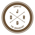 JDR and The Broadcast image