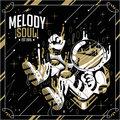 MelodySoul image