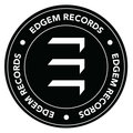 Edgem Records image
