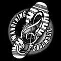 Wandering Soul Music image