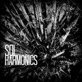 Sol Harmonics image
