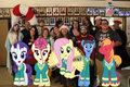 SoCal Ponytones image