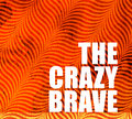 The Crazy Brave image