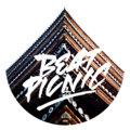 Beat Picnic image