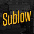 Sublow image
