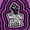 Wilsoni Tha' Funk Masta image