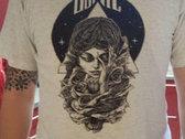 Dorre Logo Shirt photo