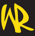 Wildin Records image