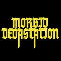 Morbid Devastation image