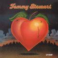 Tommy Stewart image
