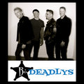Bo Deadlys image