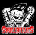 SkullbillieS image