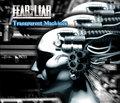 Fear Is A Liar image