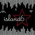 island6 六岛 image