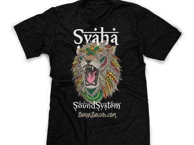 Svaha Sound System Lion main photo