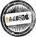 Madžestix image