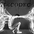 Dicodec image