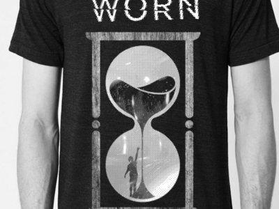Hourglass T-Shirt main photo