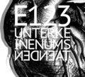E123 image
