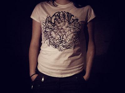 Craang T-shirt main photo