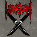 Mangnani image