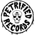 PETRIFIED RECORDS image
