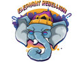 Elephant Rebellion image