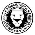 Riddim Tuffa image