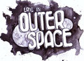 Eric in Outerspace image
