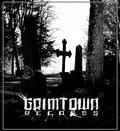 Grimtown image