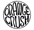 Orange Crush image