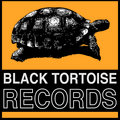 Black Tortoise Records image