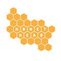 Honeyhead image