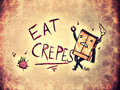 Eat Crepes image